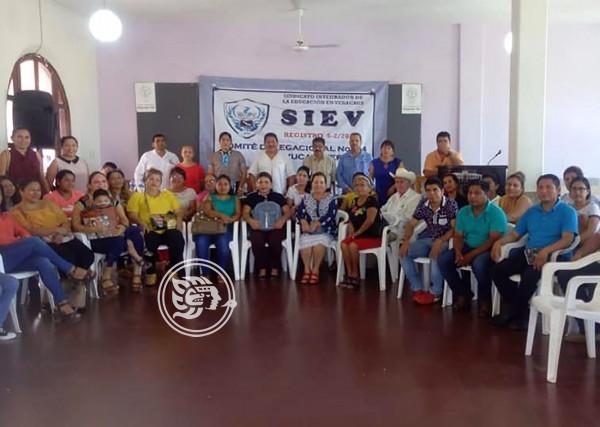 Adeuda Veracruz 20 millones a maestros pensionados