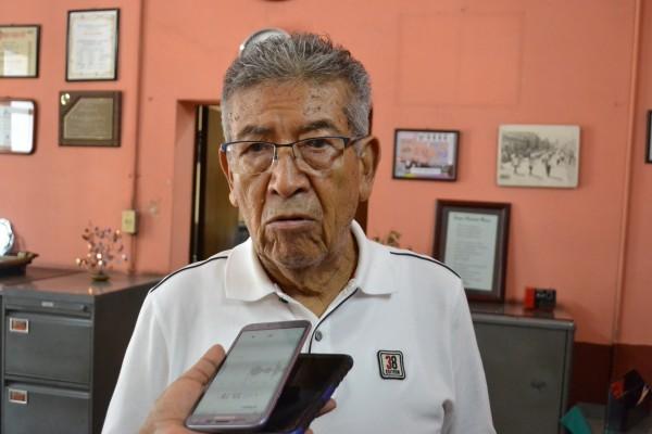 Reportan empresas de zona centro de Veracruz ausentismo de trabajadores por dengue