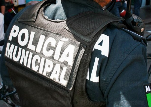 Pide Canaco en Córdoba fortalecer a la Policía Municipal
