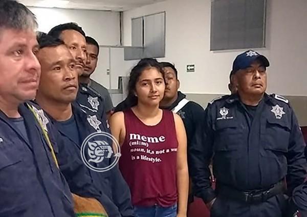 Algunos policías municipales podrían regresar a Ixhuatlán