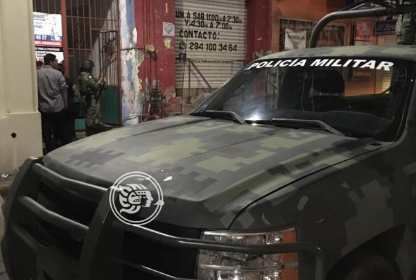 Localizan muerto a conocido abogado en Acayucan