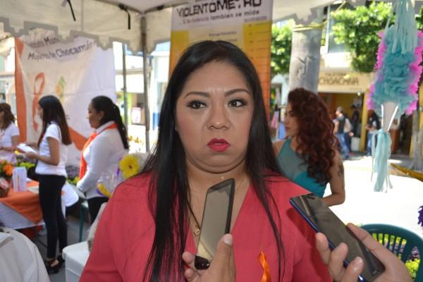 En Nogales padecen mujeres casos graves de violencia