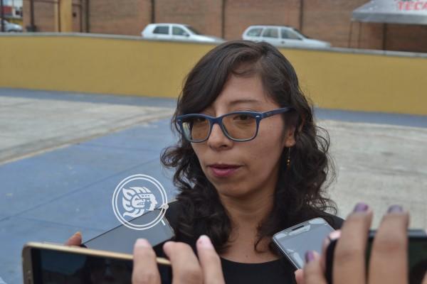 Investigadores mexicanos, parte importante de proyectos científicos