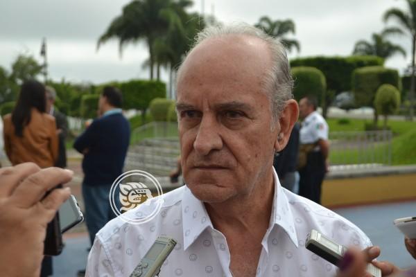 Cae venta de automóviles en Veracruz, afirman empresarios