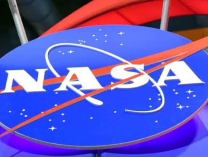 Joven veracruzana formará parte de programa en la NASA