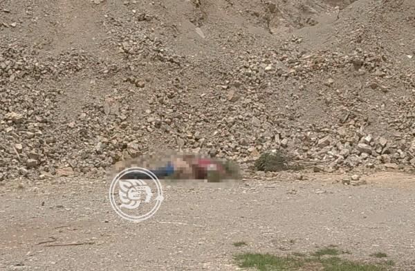 Secuestran y asesinan a talachero en Acultzingo