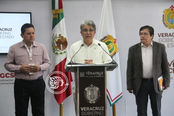 Sedesol fue usada por MAYL como dependencia electorera, acusan