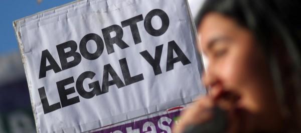 Más de 500 veracruzanas han acudido a la CDMX para practicarse un aborto