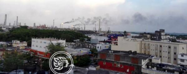 Ocupación hotelera de Minatitlán, por los suelos