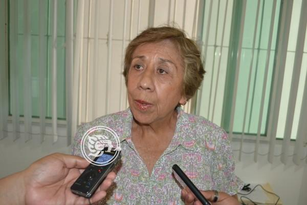 Cobarde, ataque contra familia LeBarón: diputada