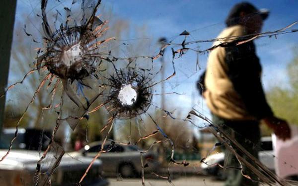 La violencia reciente no es algo nuevo en México: S&P