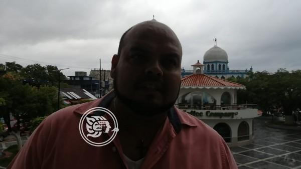DIF de Nanchital asegura no hará recorte de personal