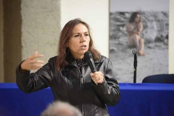 Investigan feminicidio de historiadora en Sonora
