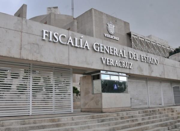 Vincula FGE a proceso a Pedro 'N', ex tesorero de Tuxpan