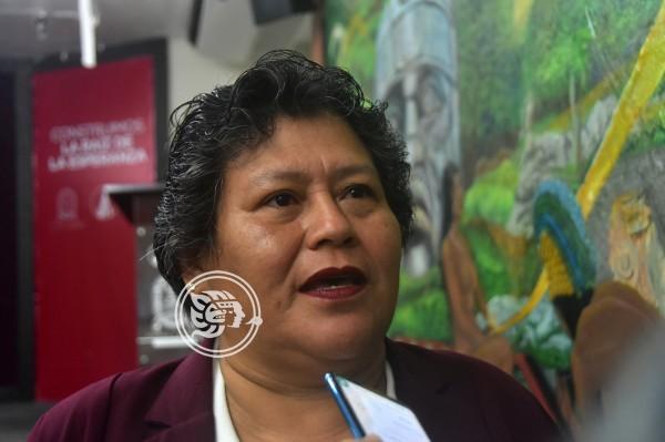 Ayuntamiento de Coatzacoalcos entregará becas a estudiantes