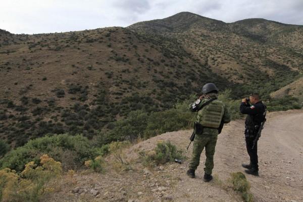 Acompañará FBI investigación del ataque a familia LeBarón