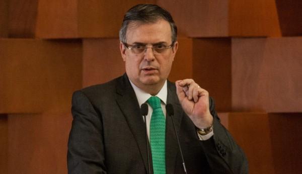 Urge OEA garantizar elección en Bolivia y no dice nada de golpe de Estado
