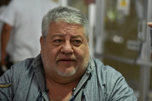 Estrategia federal busca recuperar la paz y estabilidad, sostiene Huerta