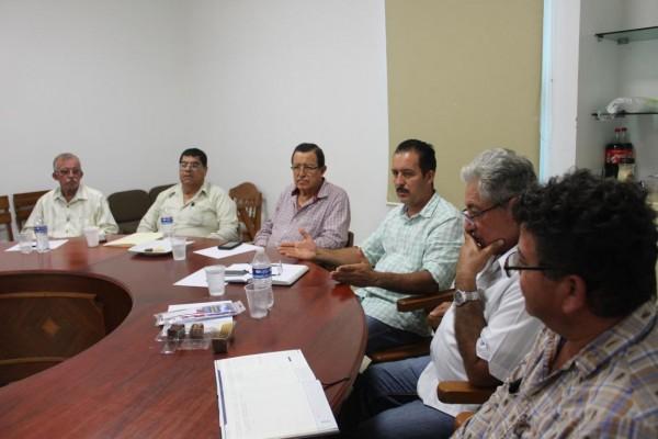 Donarán mil cabezas a ganaderos del sur de Veracruz