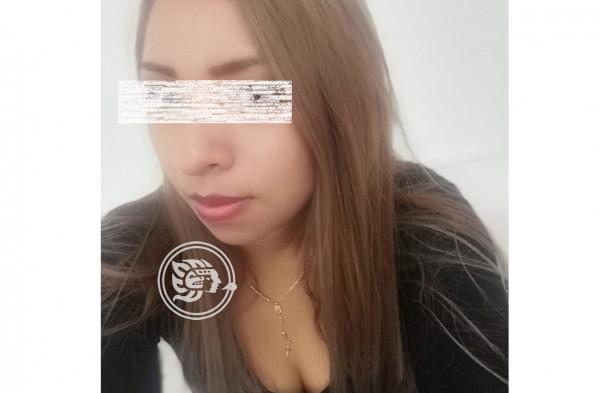 Comando armado secuestra a dueña de restaurante en Yanga