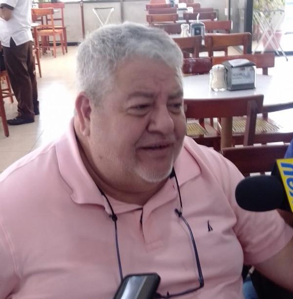 SSP no busca quitar a Alcaldía de Veracruz operación de la Policía
