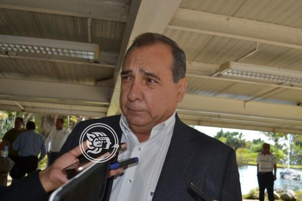 Buscará Fesapauv aumento salarial del 15%
