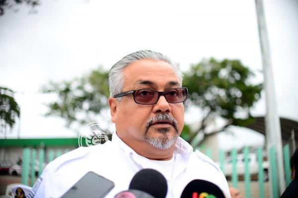 INM, sin datos de presunto secuestro de migrantes en Veracruz