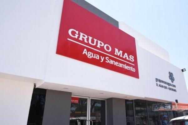 Veracruz y Boca, con las peores empresas administradoras de agua