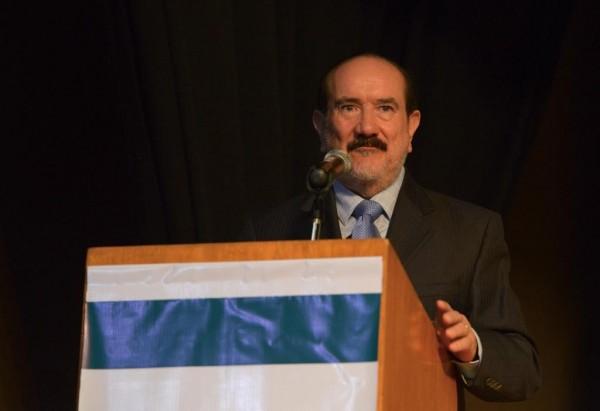 México debe trabajar en el desarrollo de motores eléctricos para impulsar sector enérgetico