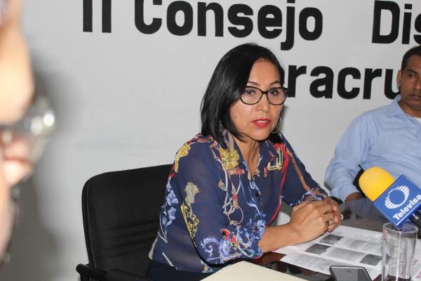 Presentarán el Sistema de Consulta de la Estadística de las Elecciones del Proceso Electoral 2017-2019