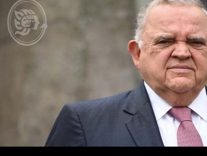 Edel Alvarez adeuda más de 200 millones en salarios caídos a empleados del TSJE