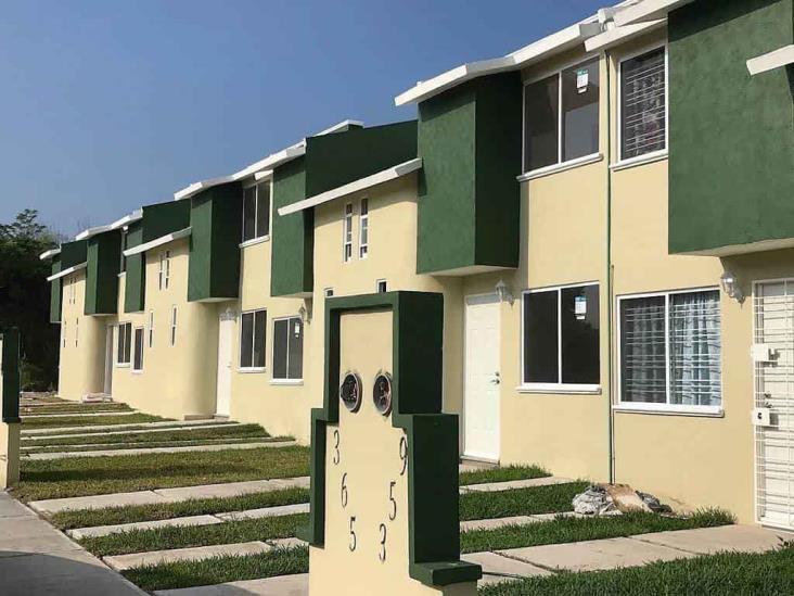 Esperan inmobiliarios crecer al 4% durante 2020