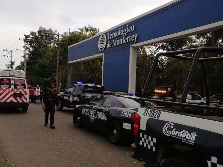 Disparan contra empresario en intento de secuestro en Córdoba