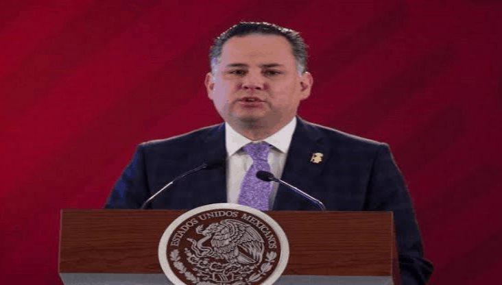 UIF investiga a gobernadores y ex gobernadores por posible lavado de dinero
