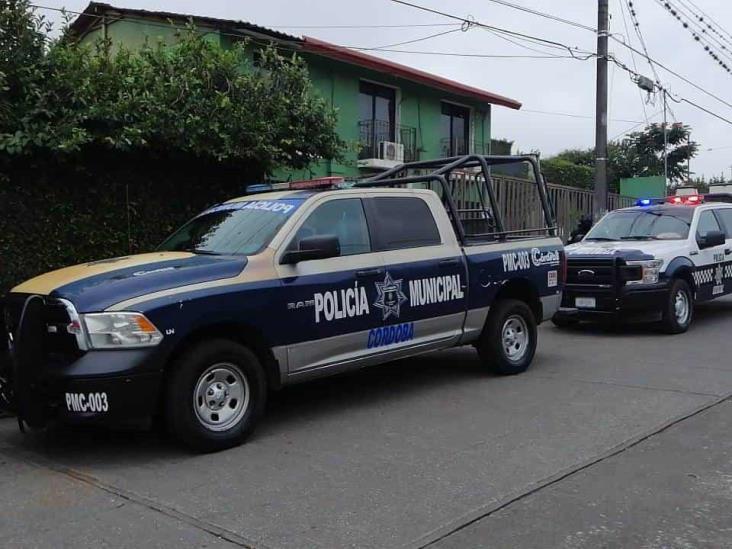 Asesinan a médico de Colombia en Córdoba; le propinan 10 puñaladas
