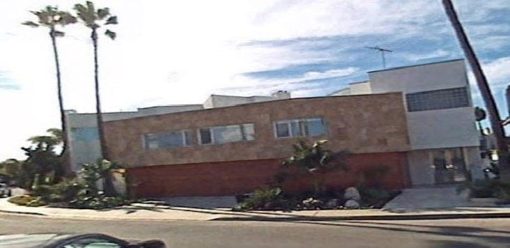Vende Esther Gordillo mansión por 75 mdp