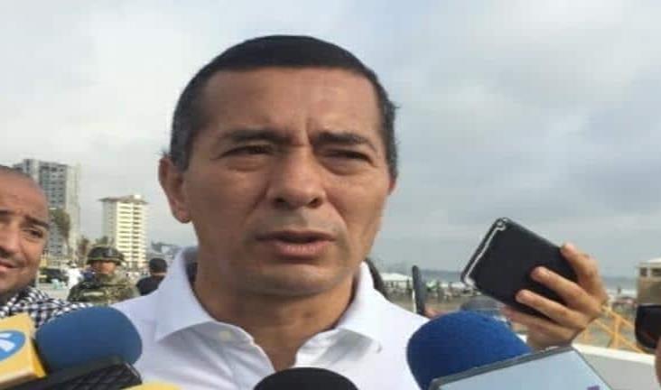 80% de ocupación hotelera en fin de semana largo en Veracruz: Turismo