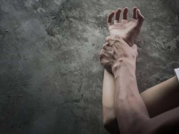 Otra violación en Veracruz; agreden a mujer de 52 años
