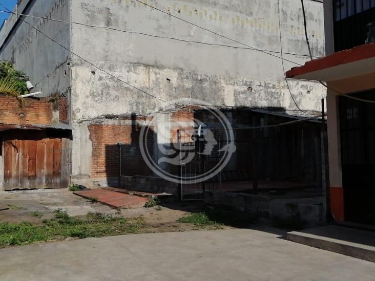 Hallan cuerpo putrefacto en vivienda de Córdoba