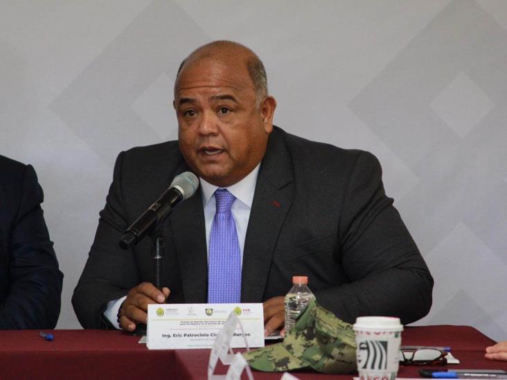 FGE y CONASE investigan desaparición de familia Ortiz en Isla