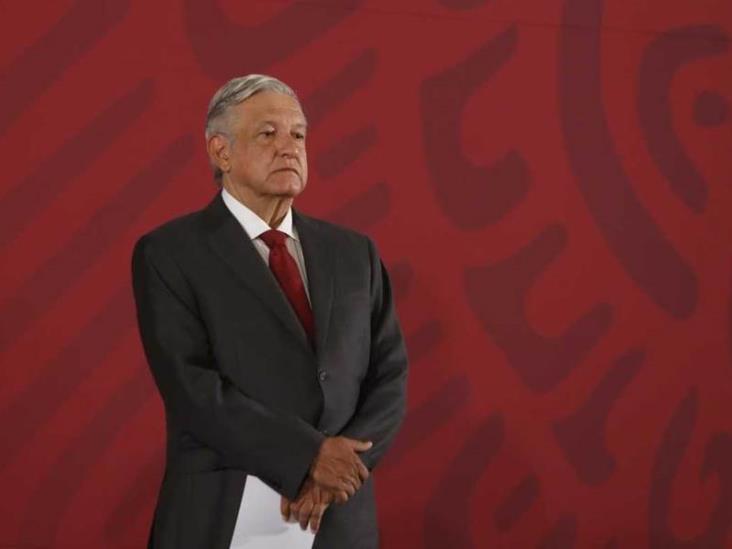 Mediará López Obrador en conflicto de Televisa y Grupo Alemán
