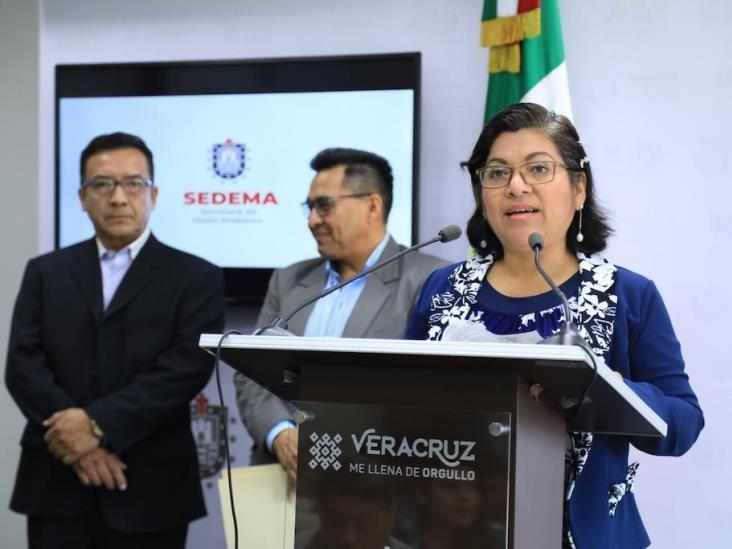Tras caso de acoso sexual, Sedema implementa medidas cautelares