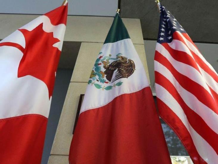 Proponen mejorías trilaterales al tratado de México, EU y Canadá