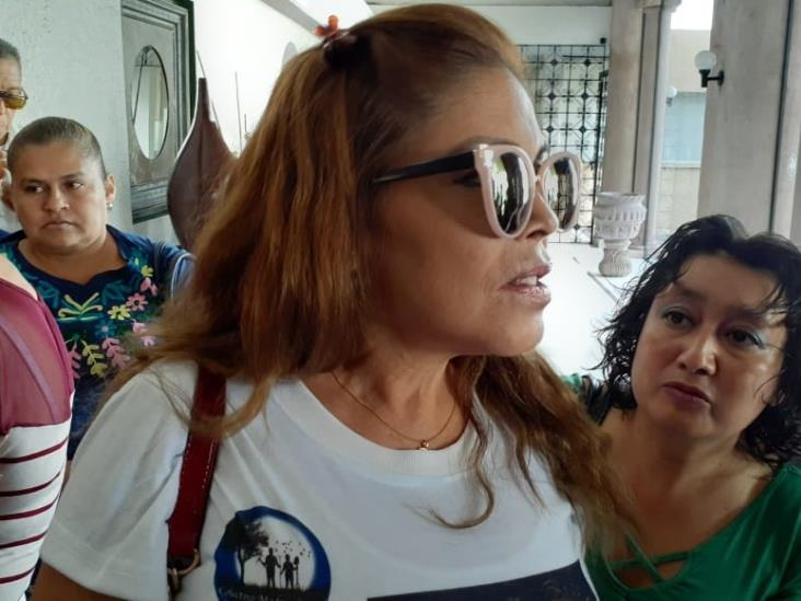 Hallan 20 fosas clandestinas en Córdoba
