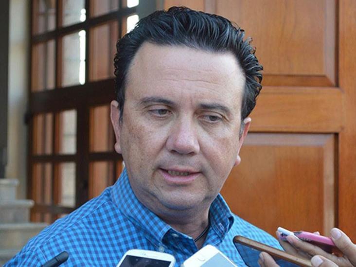 Gobierno de Cuitláhuac deberá reforzar estrategias de seguridad: Coparmex