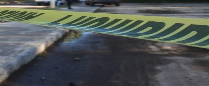 Matan a 'cobradores de piso' en tianguis de capital de Veracruz