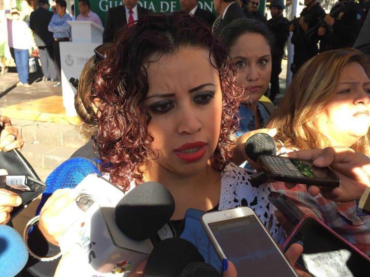 Zamora va contra Winckler tras recomendación de CEDH