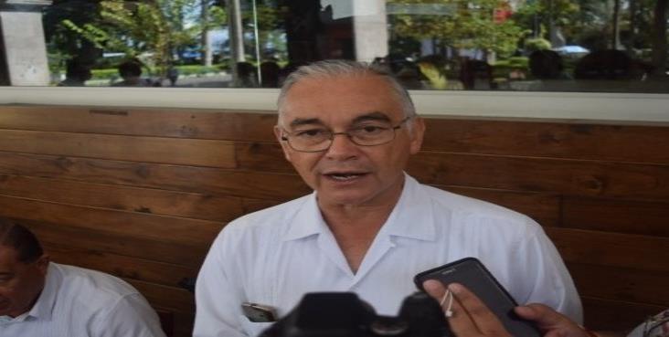 Empresarios de Veracruz piden ser exentados de impuestos; se dicen en ruina