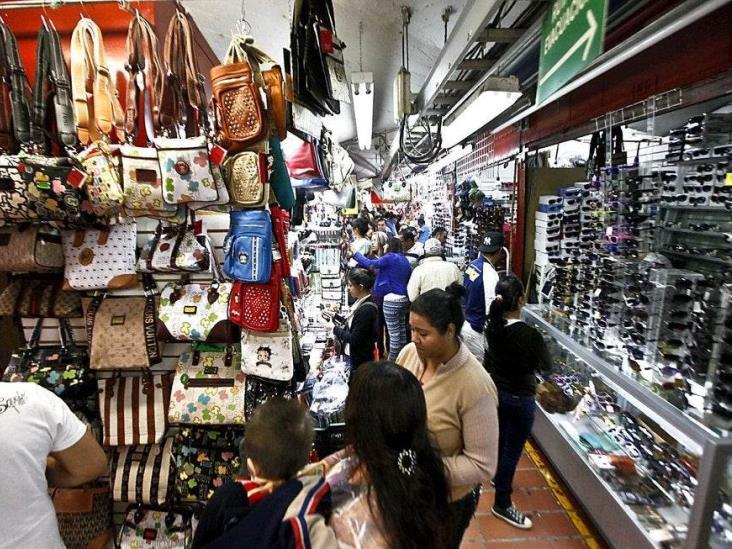 Piratería mata a la economía en México, afirman especialistas