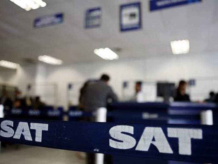 DIF asigna obras a empresa en lista negra del SAT